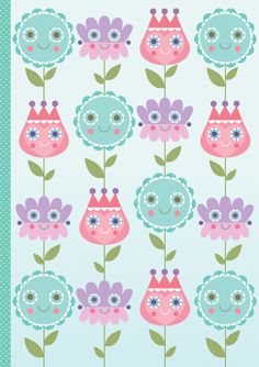 Daniela Massironi - pattern flower.jpg