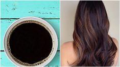 Nechajte si vlasy počas leta oddýchnuť a vyskúšajte túto geniálnu prírodnú metódu farbenia, ktorú s obľubou využívajú aj mnohé celebrity. Diy Beauty, Beauty Hacks, Home Doctor, Rast Vlasov, Organic Beauty, Body Care, Fitness Inspiration, Keratin, Health And Beauty