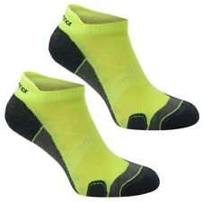 Check out the latest mens running socks from Karrimor, including the Karrimor 2 Pack Running Socks, available now! Running Socks, Nike Socks, Fashion Socks, Rubber Rain Boots, Trainers, Yellow, Heels, Fitness, Bags