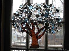 4 Seasons Trees - Delphi Artist Gallery