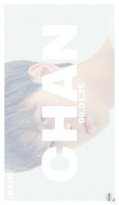 Bobby, Jay Song, Ikon Wallpaper, Kim Hanbin, Boy Groups, Singer, Kpop, Wallpapers, Babies