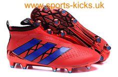 f89da410861 21 Best cheap nike soccer shoes on www.nikesoccerscheap.com images ...