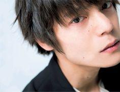 Kubota, Asian Actors, Acting, Japanese, Dramas, Love Of My Life, Japanese Language, Drama