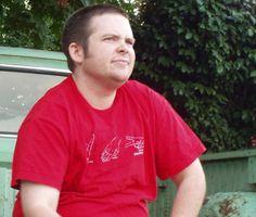Vancouver Queer Film Festival: Austin Unbound celebrates a deaf and transgender man's journey