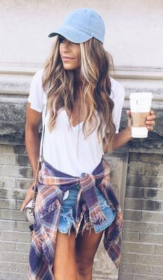 Find More at => http://feedproxy.google.com/~r/amazingoutfits/~3/9gvvb1y0z5o/AmazingOutfits.page