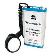 HK Pregnancy Tester for Horses - Horse Monitoring - HK Pregnancy T ... - Albert Kerbl GmbH