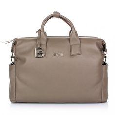 BREE Tasche: Nola 8 Business Bag Grained Melange — Fashionette.de