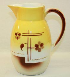 http://www.ebay.de/itm/121520702786?clk_rvr_id=824597056318