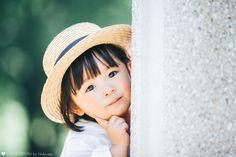 Kids Photo Album, Jeff The Killer, Cute Kids, Little Ones, Panama Hat, Family Photos, Cowboy Hats, Kids Fashion, Poses