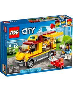 lego 60154 city jeu de construction la gare routi re minecraft la gare et bus. Black Bedroom Furniture Sets. Home Design Ideas