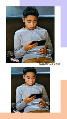 Galaxy Wallpaper, Iphone Wallpaper, Cute Boys, Husband, Album, Bra Tops, Wallpaper For Iphone, Handsome Boys, Cute Guys