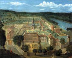 port-royal-des-champs-1700-49-museum-catharijneconvent-utrecht.jpg (945×768)