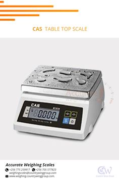 Accurate Weighing Scales can supply and service mechanical and digital scales to fit any weighing application including custom digital scale applications. For inquiries on deliveries contact us Office +256 (0) 705 577 823, +256 (0) 775 259 917 Address: Wandegeya KCCA Market South Wing, 2nd Floor Room SSF 036 Email: weighingscales@countrywinggroup.com Floor Scale, Us Office, Weighing Scale, Digital Scale, 2nd Floor, Scale Models, Counting, Communication, Fit