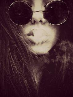hippie era ♥