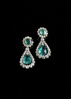 Josephine de Beauharnais' Obsession with Jewelry - The Beading Gem's Journal