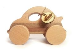 Wooden Toys-for toddlersNatural and by WoodyWoodenToys on Etsy