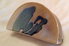 Porta guardanapo (napkin holder)