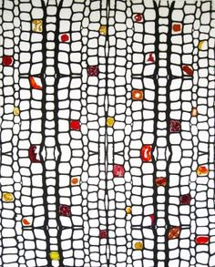 WoodCells.full.jpg (322×400)