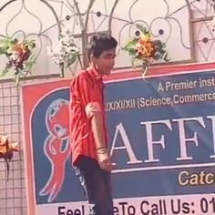 A Dance performance by @official_rahulsharma_ ������❤must watch ���� #like #comment #share #follow #talent #hunt #talenthunt #dancing #dancer #performer  #shareyourtalent http://misstagram.com/ipost/1545504785199846299/?code=BVyvGnogNOb