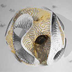 #sneakpeak for #worldexpo 2017 . . . #design #architecture #rendering…