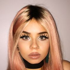 IG: snitchery http://solisseblog.tumblr.com/post/150560524465/ig-snitchery by https://j.mp/Tumbletail