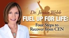 Fuel Up For Life Program