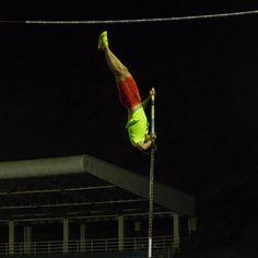 #tbt: Atleta da delegação chinesa treina para o Rio 2016 na @ufjf  #ufjf #ufjfemdetalhes #Sport #Olympic #jogosolímpicos #atleta #athletic #juizdefora #photography #paixaoporfotografia #photooftheday #Rio2016 #chinasport #China #esporte #treino #suor #memória http://tipsrazzi.com/ipost/1507292745542081229/?code=BTq-sQejxrN