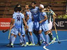 Four Nations Hockey Tournament : India beat Malaysia 4-2 :http://gktomorrow.com/2016/11/25/four-nations-hockey-india-beat-malaysia/
