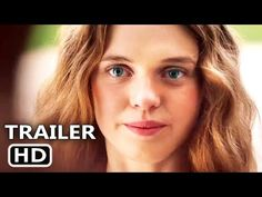 MOTHERING SUNDAY Trailer (2021) Odessa Young, Colin Firth, Olivia Colman, Drama Movie - YouTube Odessa Young, Mothering Sunday, Colin Firth, Drama Movies, Movies To Watch, Youtube, Youtubers, Youtube Movies