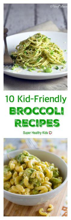 how to make steamed broccoli taste good