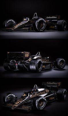 Lotus - Ayrton Senna - The Motor Show Lotus Auto, Lotus F1, Grand Prix, Supercars, Nascar, Sports Car List, Gp F1, Formula 1 Car, Vintage Race Car