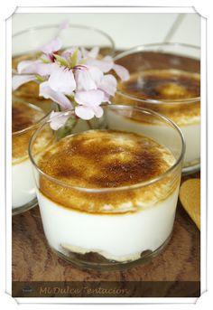 Crema caribeña