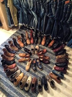 denim1001 — a-red-wing-collector:   05-02-2016  Red Wing...