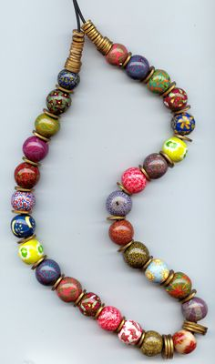 """https://flic.kr/p/66vp7r 