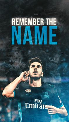 Marc o Asensio Soccer Memes, Football Memes, Football Soccer, Isco, Manchester United, Ford Mustang Wallpaper, Liverpool You'll Never Walk Alone, Real Madrid Cristiano Ronaldo, Real Madrid Wallpapers