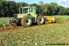 Agriculture, Farming, Mercedes Benz, Childhood, Vehicles, Tractors, Remember This, Infancy, Car