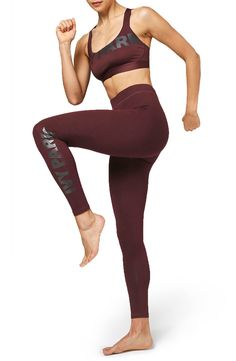 b1b0170249 592 Best LEGGING images in 2019 | Fitness wear, Athletic outfits ...