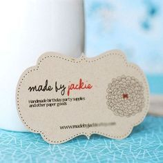 Die cut business card via thedesigninspirat design pinterest die cut business card via thedesigninspirat design pinterest business cards business and corporate design reheart Image collections