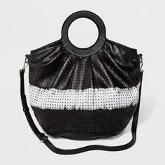 7ed86adcb1 27 best TARGET Bags images on Pinterest