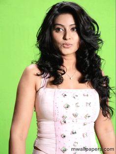 Sneha HD Images & Wallpapers - #3928 #sneha #snehaprasanna #actress #kollywood #mollywood #tollywood