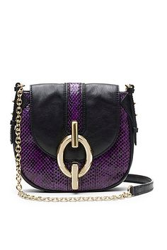 ef0a09ba4a293 10 best Purses and Bags images on Pinterest