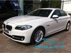 xe-BMW-528i-2016
