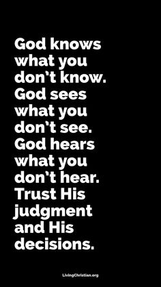 Best Friend Love Quotes, Real Love Quotes, My Life Quotes, Love Quotes With Images, Inspirational Quotes About Love, Love Yourself Quotes, Quotes About Love And Relationships, Quotes About God, Bible Verses Quotes