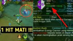 Game Guardian Mobile Legends No Root Root Apps, Virtual Data Room, Game Script, Game Hacker, Game Mobile, Legend Stories, Legend Games, Mobile Legend Wallpaper, The Legend Of Heroes