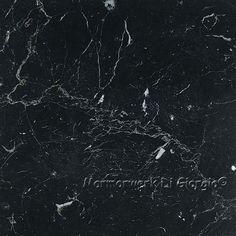 Naturstein Marmor Fliesen Nero Marquina poliert 61 x 30,5cm in Heimwerker, Bodenbeläge & Fliesen, Fliesen | eBay
