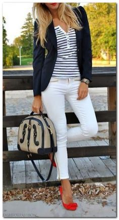 Fashionable Lightweight Jacket Inspirations (72)