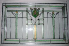 Mulligan Stained Glass studio Chicago/ recent projects