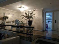 Apartamento para Venda, Rio de Janeiro / RJ, bairro Barra da Tijuca, 4 dormitórios, 1 suíte, 3 banheiros, 3 garagens