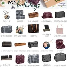 Thirty One Fall, Thirty One Totes, Thirty One Party, Thirty One Gifts, Wallet Pattern, Tote Pattern, Bag Patterns, Thirty One Facebook, Thirty One Organization