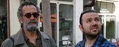 Babamın Kanatları 51. Karlovy Vary Film Festivali`nde!